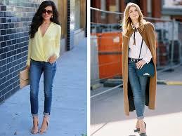 tips on how to dress like you u0027re a millionaire her beauty