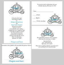 cinderella wedding invitations wedding invitation cinderella wedding invitations ikoncenter