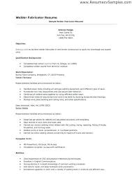 What To Put As Skills On Resume Skills To Mention On A Resume Lukex Co