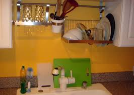 Kitchen Drying Rack For Sink by Astiankuivauskaappi U2013 My Finnish Dish Drying Cabinet You Don U0027t
