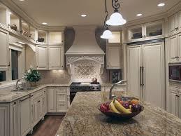 world kitchen designs traditional kitchen denver white antique look world kitchen traditional kitchen