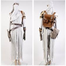 online get cheap custom star wars costumes aliexpress com