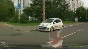 north america car crash compilation crash clips