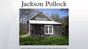 Talia Shire Topless - jackson pollock an american saga resource learn about share