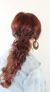 17 best half up styles images on pinterest hairstyles braids