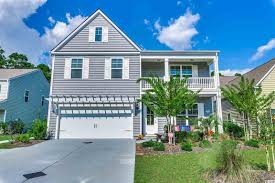 5316 branchwood court myrtle beach sc 29579 for sale re max