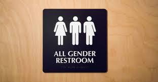 judge undermines obama u0027s transgender bathroom policy