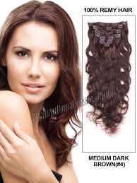 Cheap Thick Clip In Hair Extensions by Cheap Human Hair Extensions Ombre Clip In Hair Extensions Online