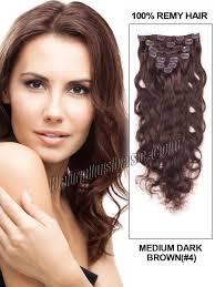 hair extensions as seen on tv helen cheap human hair extensions ombre clip in hair extensions