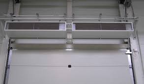 Air Curtains For Overhead Doors Industrial Air Curtains 100 Images Commercial Air Curtains
