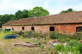 13 bedroom other burnstump nottingham nottinghamshire