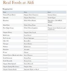 cheap vegan grocery list grocery list template