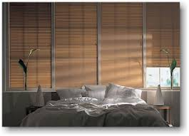 Quality Window Blinds Blind Alley Levolor Riviera And Mark I Aluminum Blinds Portfolio