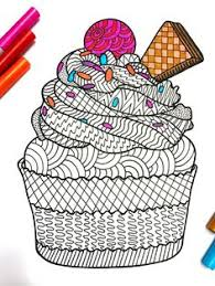 zen patterns coloring pages hamsa symbol pdf zentangle coloring page by djpenscript on etsy