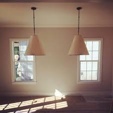 bedroom bedside sconces hallway sconces wall mount reading lamp