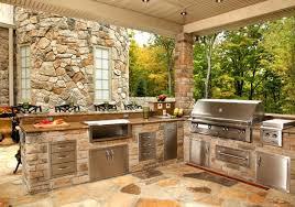 outdoor island kitchen outdoor kitchen island designs biceptendontear