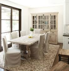 Distressed Kitchen Tables Outstanding French Kitchen Table Marble Also Distressed Dining