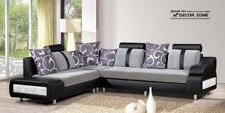 Orange Sofa Living Room by Classic And Modern Living Room Furniture Sets Orange Sofa Set