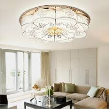 Ceiling Lighting Living Room by Compare Prices On Living Room Ceiling Lamp Online Shopping Buy