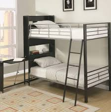 Pull Out Bed Sofa Bunk Beds Kids Loft Beds Walmart Pull Out Sofa Beds Pull Out