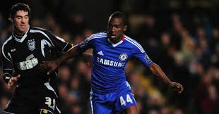 chelsea youth players fifa investigates chelsea over youth player recruitment football365