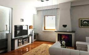 Interior Design Tips And Ideas Small Townhouse Interior Design Ideas