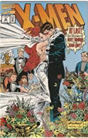 superman wedding album superman the wedding album no 1 special superman writers and