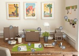 how to decorate your office at work decorating office work cubicle have never tierra este 72824