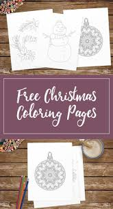 69 best christmas printables images on pinterest christmas