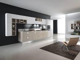 linear kitchen kitchens design services linear kitchen designing services