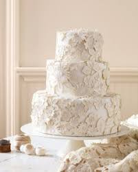 different wedding cakes different kinds of wedding cakes in muskoka muskoka wedding planner