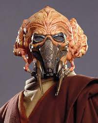 plo koon wookieepedia fandom powered by wikia