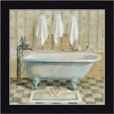 Spa Art For Bathroom - spa artwork for bathrooms my web value
