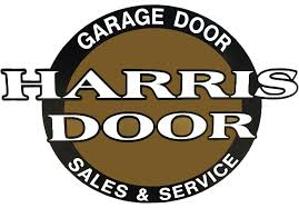 Overhead Door Company Locations Garage And Overhead Doors Company In Bettendorf Ia