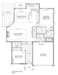 eaton centre floor plan 100 rideau centre floor plan 192 best floorplans images on