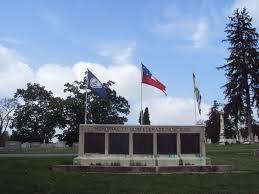 Confederate Flag In Virginia Golden Thread Confederate States Of America Cemeteries Page 8