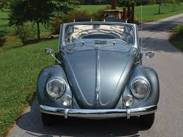 volkswagen beetle 1965 rm sotheby u0027s 1955 volkswagen beetle cabriolet by karmann