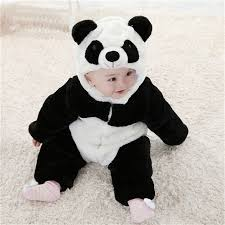 Cute Baby Boy Halloween Costumes 25 Baby Animal Costumes Ideas Adorable