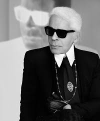 frederick goldman wedding bands diamonds net frederick goldman ties up with karl lagerfeld