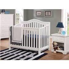Shermag Convertible Crib Local Babies R Us Shermag Baby Toddler Furniture Sales Find Save