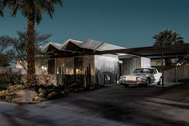 midnight modern palm springs under the full moon tom blachford
