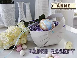 the 25 best easter basket template ideas on pinterest bunny