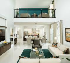 interior design model homes model home interior design for fine