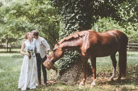 elegant backyard bash caroline mike green wedding shoes