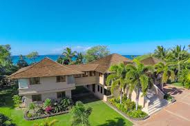 makena real estate homes and condos for sale