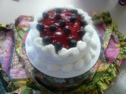 cakefolio cakeomatic