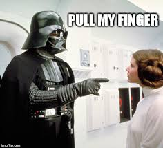 Vader Meme - darth vader imgflip