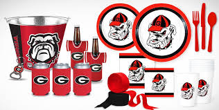 wedding arches party city bulldogs party supplies party city
