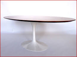 vintage saarinen dining table vintage saarinen dining table best