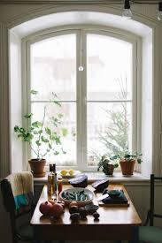 kitchen window dressing ideas best 25 kitchen window dressing ideas on window